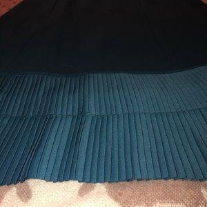 Talbots Sheath Dress size 6